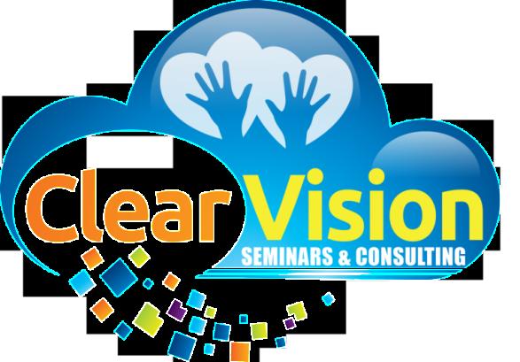 clear-vision-logo