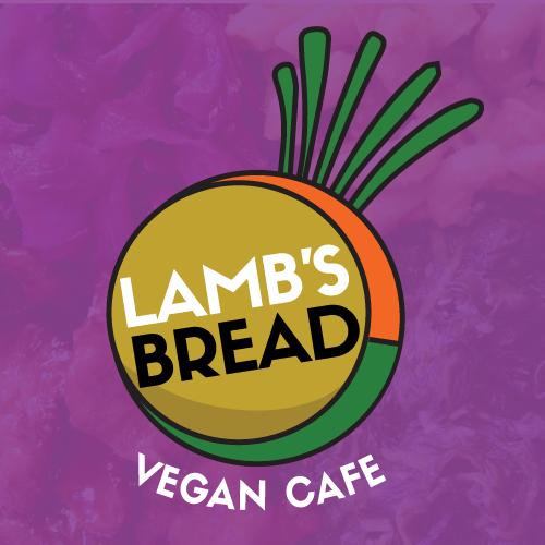 lambs-bread