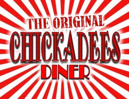 chickadees-diner